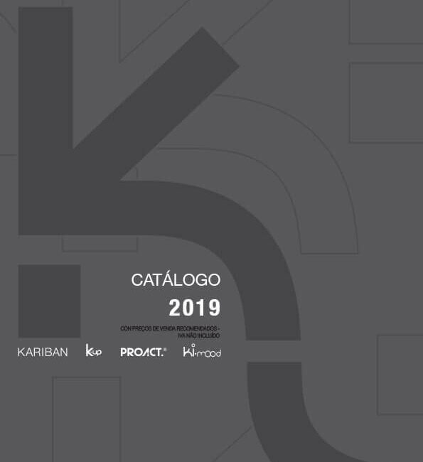 Kariban - MyPrint Merchandising