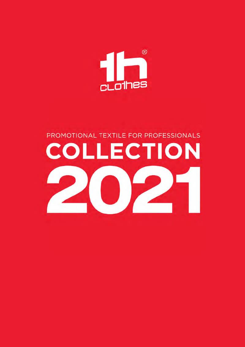 TH Clothes 2021 - MyPrint Merchandising