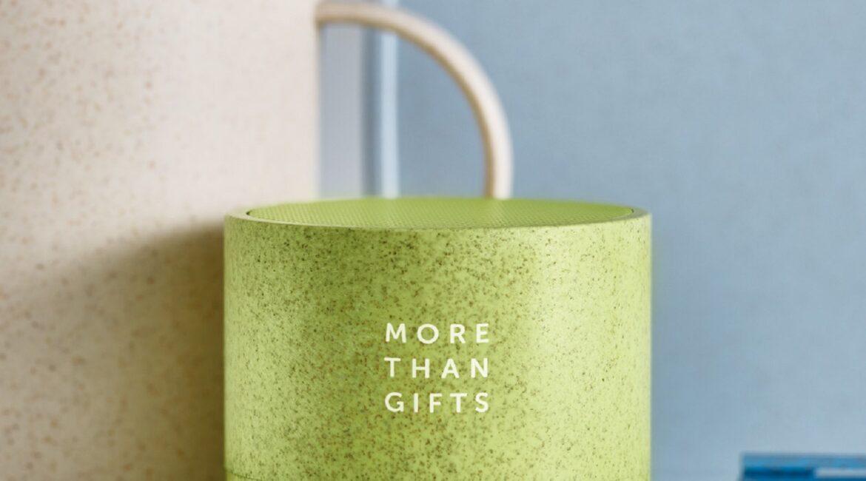 More than Gifts 2020 - MyPrint Merchandising