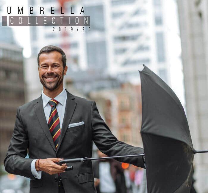 Umbrella Collection - MyPrint Merchandising
