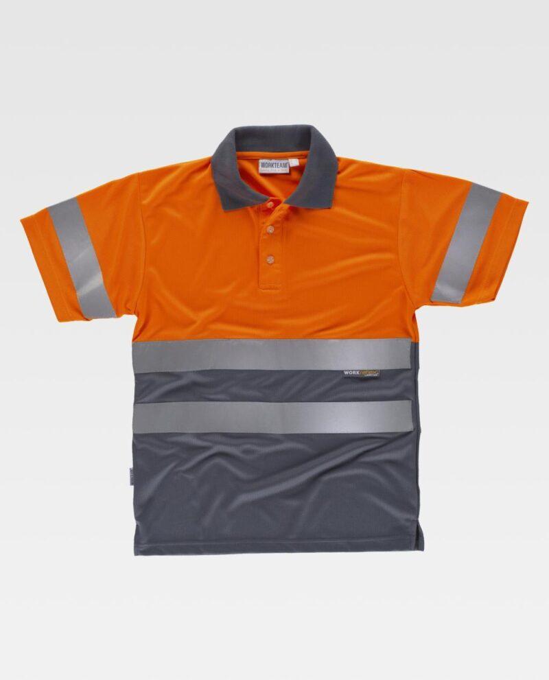 Polo Fluor - MyPrint Merchandising