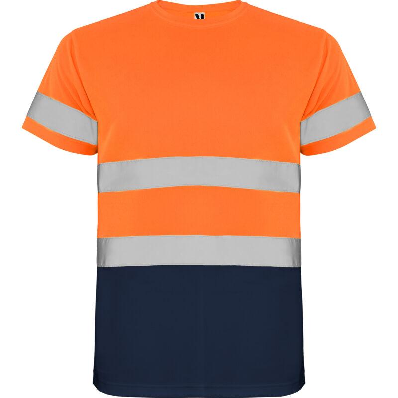 Tshirt Delta - MyPrint Merchandising