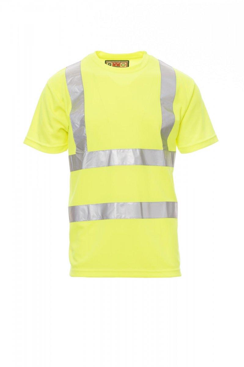 Tshirt Avenue - MyPrint Merchandising