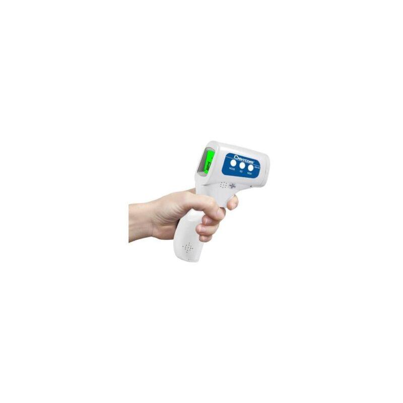 Termómetro Digital Infravermelho - MyPrint Merchandising