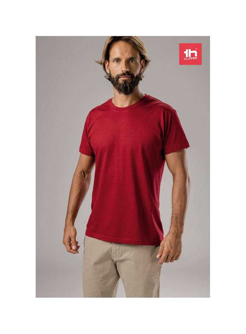 Tshirt Luanda 150g - MyPrint Merchandising
