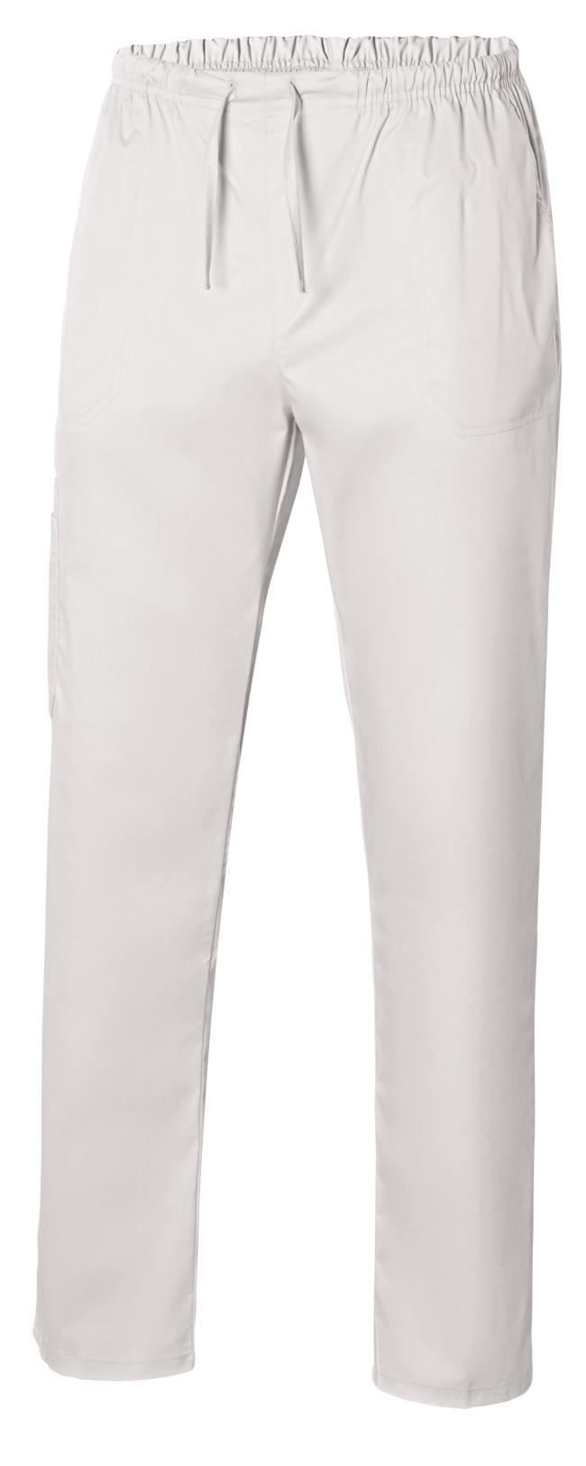 Calças Pijama 533006S - MyPrint Merchandising