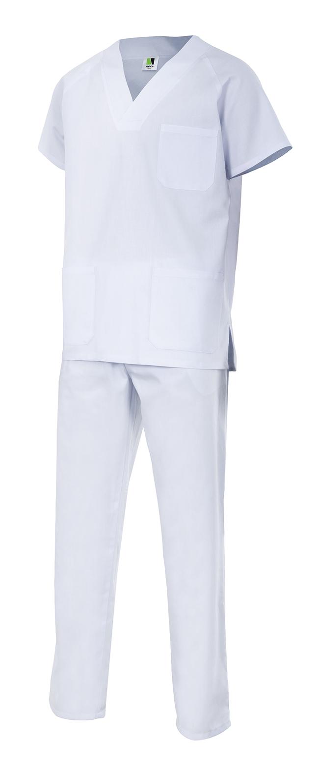 Conjunto Pijama 800 - MyPrint Merchandising