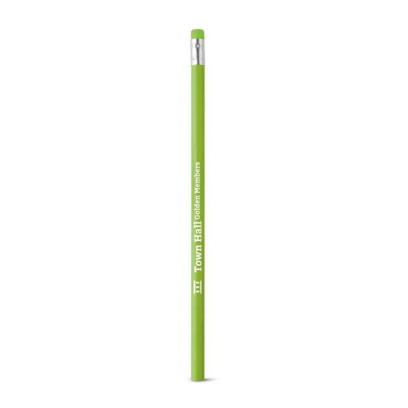 ATENEO. Lápis - MyPrint Merchandising