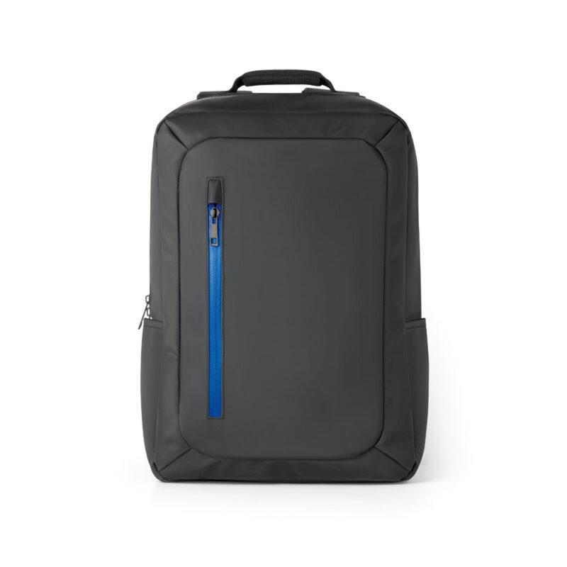 OSASCO. Mochila para computador portátil 15.6'' - MyPrint Merchandising
