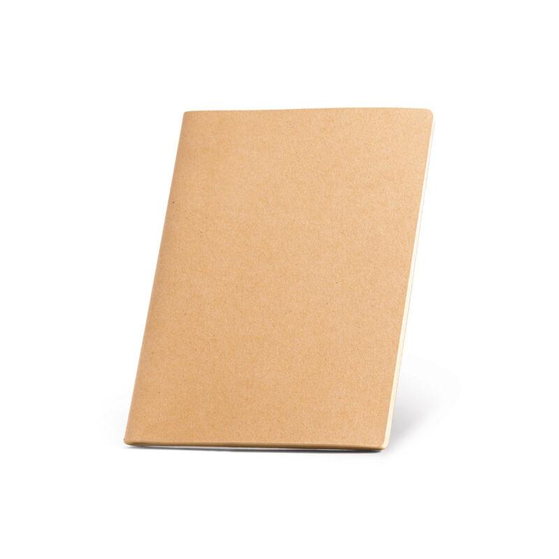 Caderno A4 93272 - MyPrint Merchandising