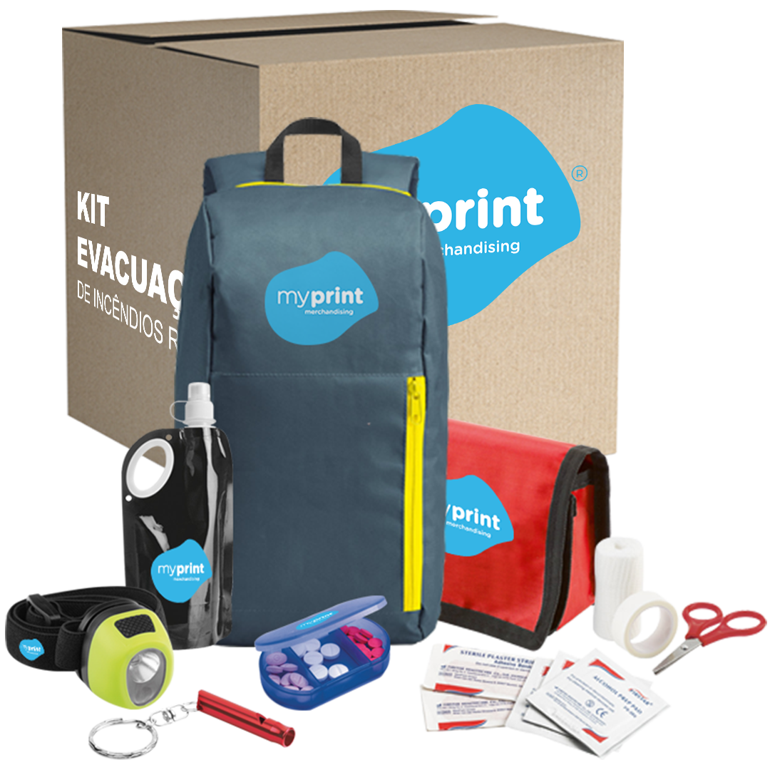 Homepage - MyPrint Merchandising